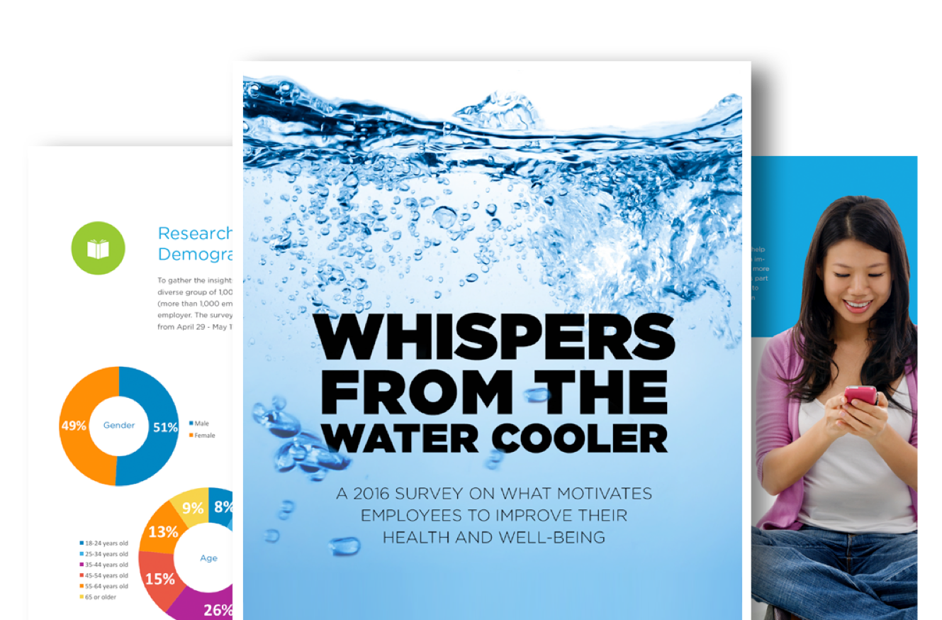 whispers_hubspot_thumbnail_cropped_2.png