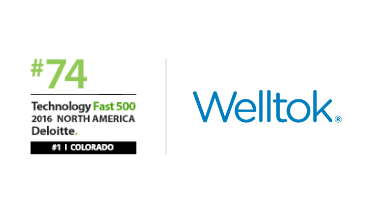 2016 Fast 500.png