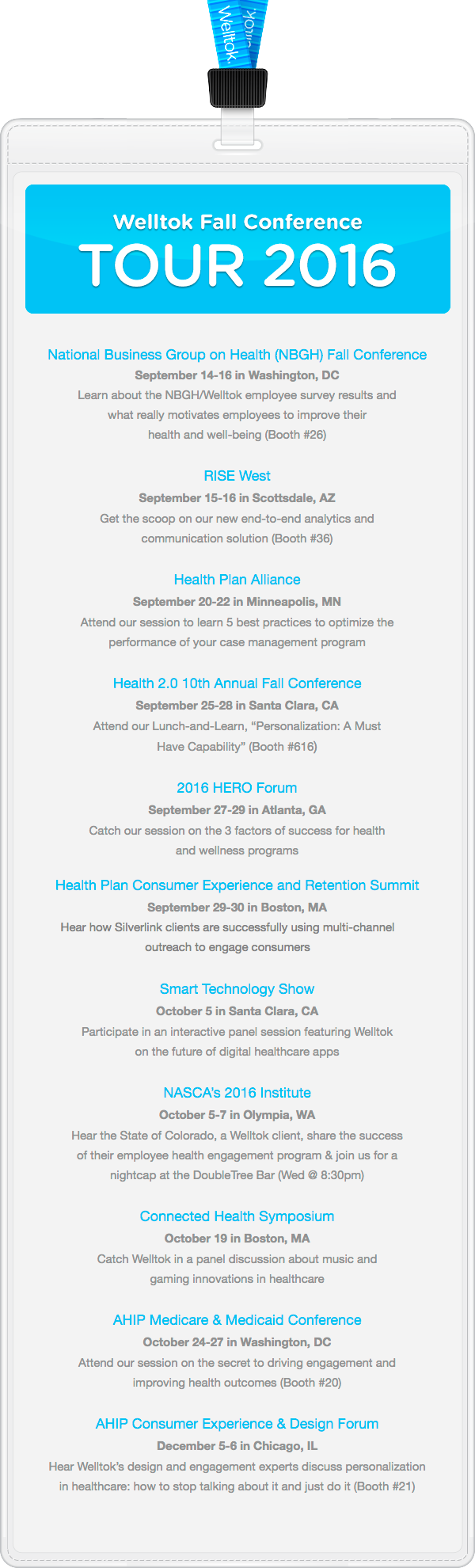 conference_tour_email.png
