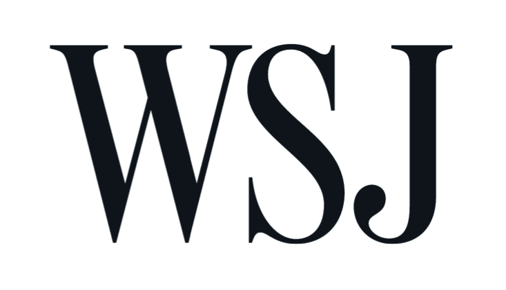 WSJ-2-1.png